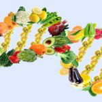 nutrigenomika-pochemu-obshchie-rekomendacii-dietologov-ne-rabotayut